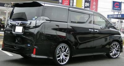 wheel-05