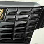 "<span class=""title"">アルファード30系 特別仕様車(タイプブラック)の特徴と中古車価格相場を調べてみた!</span>"
