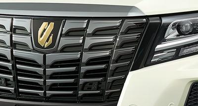 アルファード30系 特別仕様車(タイプブラック)の特徴と中古車価格相場を調べてみた!